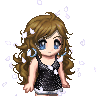 xPerfectImperfection16x's avatar