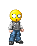 kayleb27's avatar