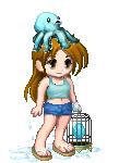 zeldafreak352's avatar