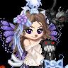 iBloodyRose's avatar