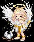 Darlene The Angel
