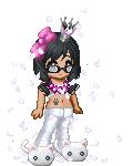 xxcute_punk_gurlxx's avatar
