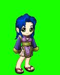 Wolf Singer's avatar