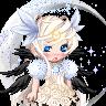 Mio Sakuragi's avatar