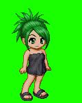 dukhotel's avatar