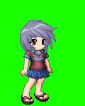 Mizzy_momo's avatar