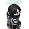 DeathSeeker123's avatar