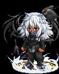 Xexus Nyxus