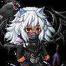 Xexus Nyxus's avatar