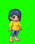 cuzzee's avatar