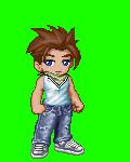 DJ lil danny boy's avatar