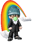 anonymous_boy's avatar