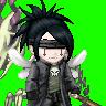 booomerman's avatar