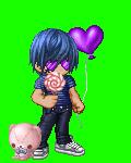 nando_darkangel's avatar
