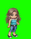 peachyria_82's avatar