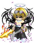 Angelic-G