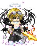 Angelic-G's avatar