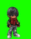 redlineshooter's avatar