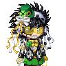 crappybunny's avatar