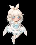 Sexual Hallucination's avatar