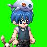 [x]Toilet Ninja[x]'s avatar
