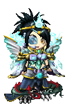 SwEeTyCuTeY09's avatar