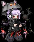 UruSaki's avatar