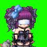 xXxPrincessBrokenHeartxXx's avatar