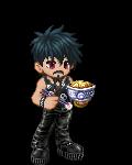 charles B's avatar