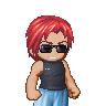 mattt3655's avatar