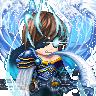 Jehuty24's avatar