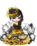 UlquiorraxSchiffer4's avatar