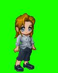brake528652's avatar