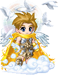 Supasonic78's avatar