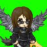 ferine_wolf_shinobi's avatar