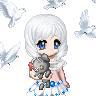 xKizune's avatar