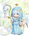 blue_angel1101