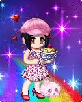PinkBunny714