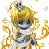 Levi05990's avatar