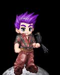eeo526's avatar