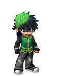 xkyohangx's avatar