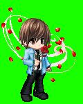 emerald_sea1993's avatar