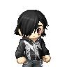 xX Midnight Eclipse Xx's avatar