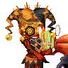 Makalani's avatar