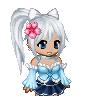 EverLastingMemory's avatar
