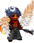 X-Death_From_Above-X's avatar