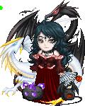 Darkangellea88
