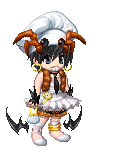 Poets Divine Desire's avatar