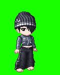 Kira Uchiha13's avatar
