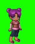 sexygirl788's avatar
